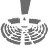 Plenum – Mitgliederversammlung der ai nw