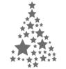 Weihnachtsfeier der ai nw (intern)