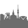 Dortmund_pikto
