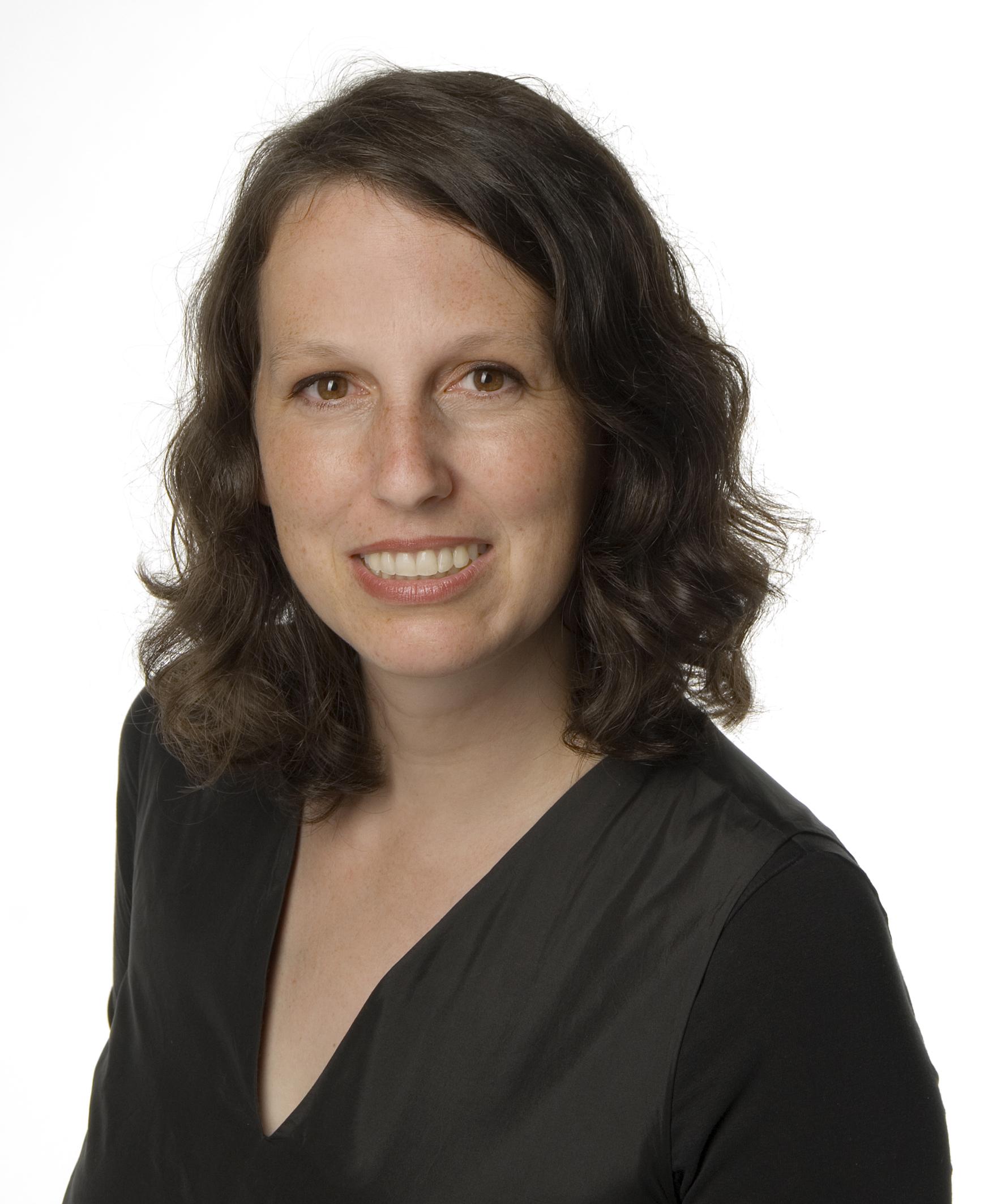 Katja Schotte