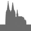 ai regional Köln - Vortrag und Fachgespräch mit Andreas Reichelt, Sturmberg Rechtsanwälte
