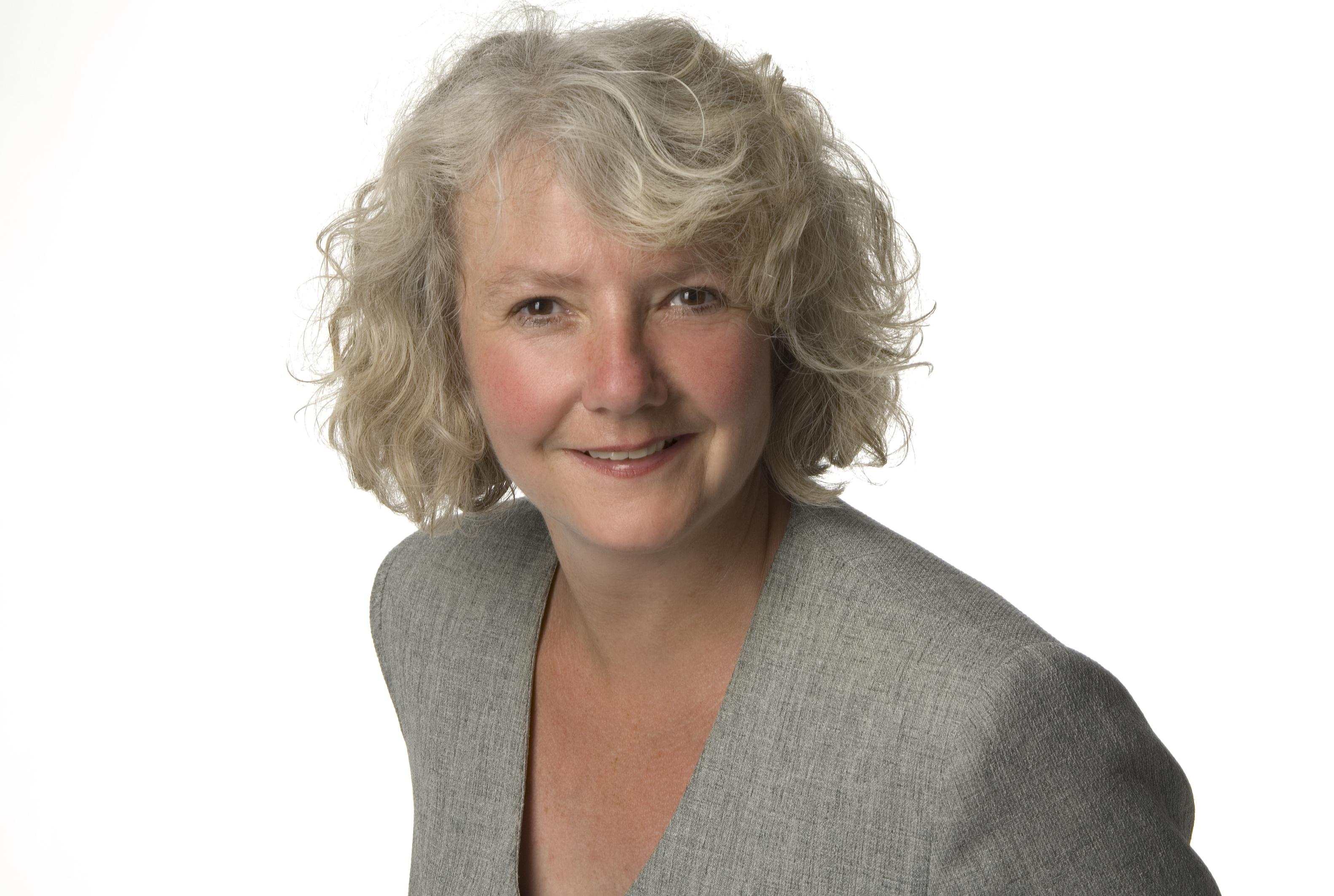 Bettina Schnitzler