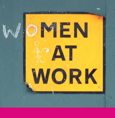womenatwork_CUT
