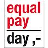 EPD-Logo_614_x_800_web-1kl