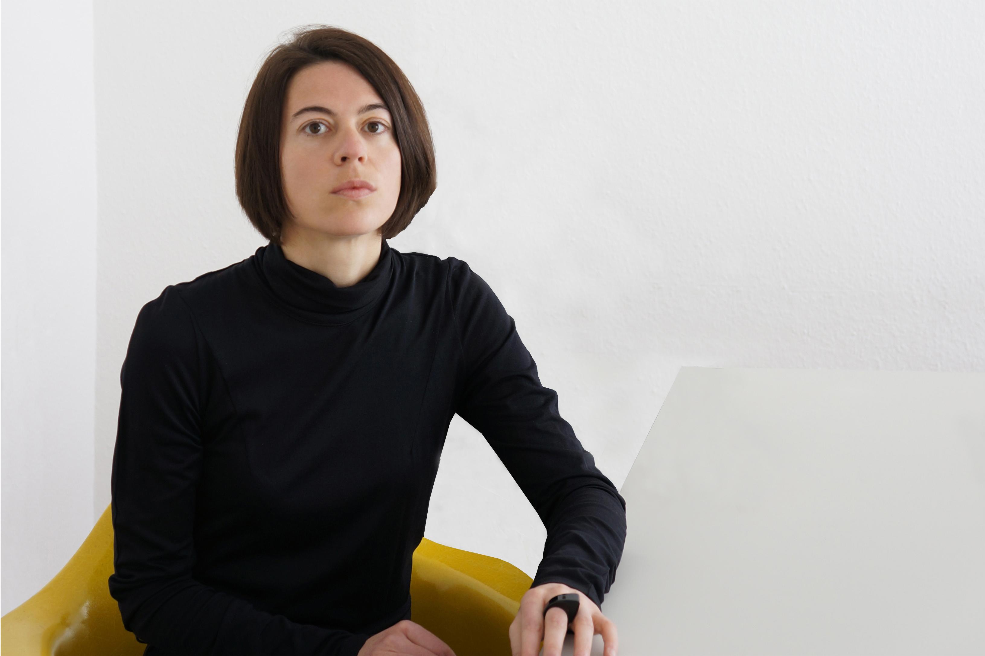 Cbag Architekten termine architektinnen initiative nw
