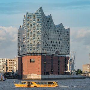 Hamburg frau treffen